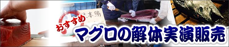 06banner_magurokaitai